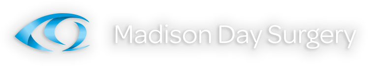 Madison Day Surgery Hornsby