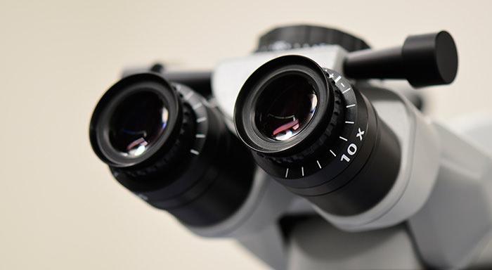 Ophthalmic (Eye) Surgeons